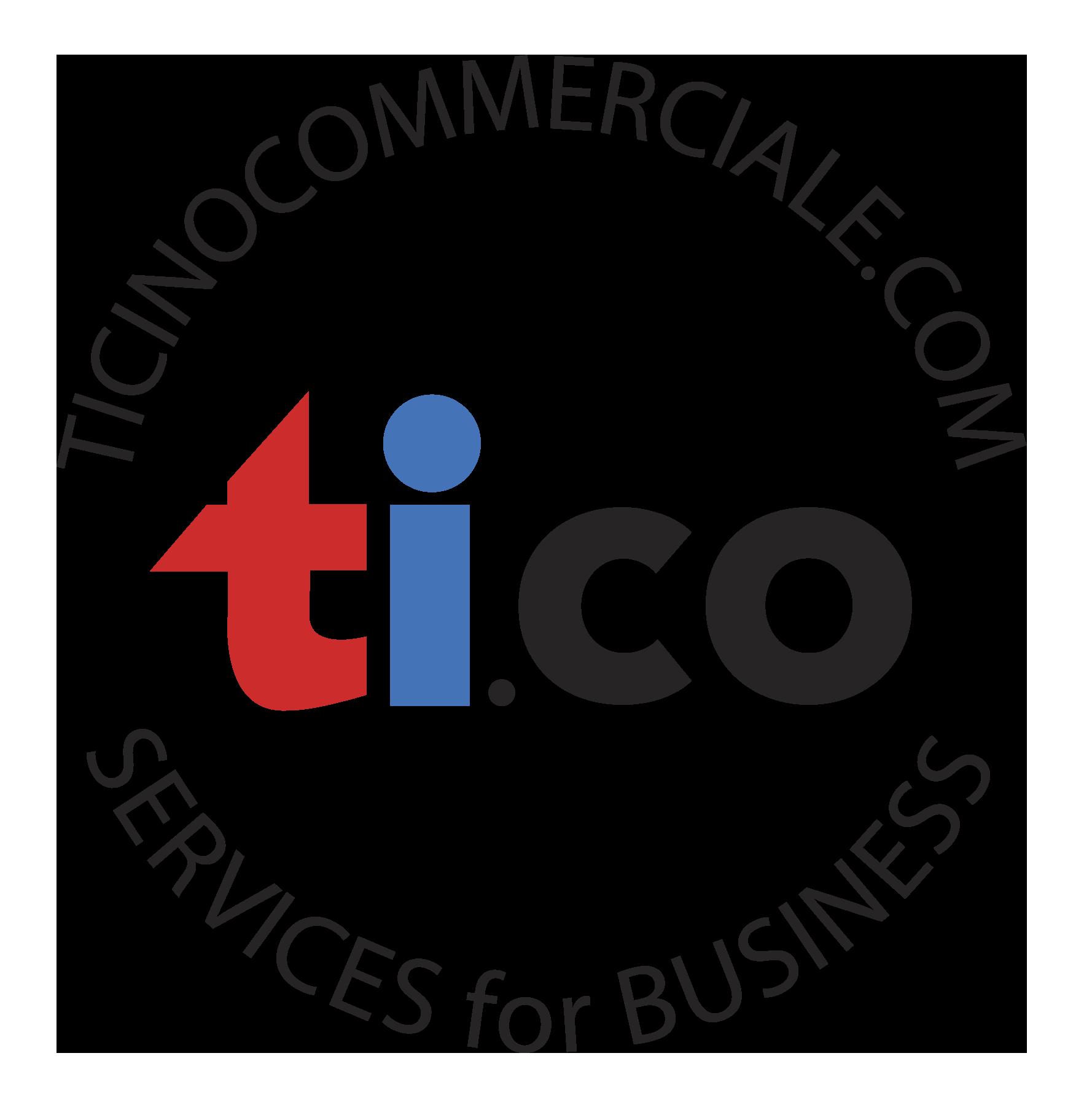 Ticino Commerciale