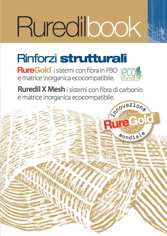 rinforzi strutturali fibra-di-carbonio-ruredil
