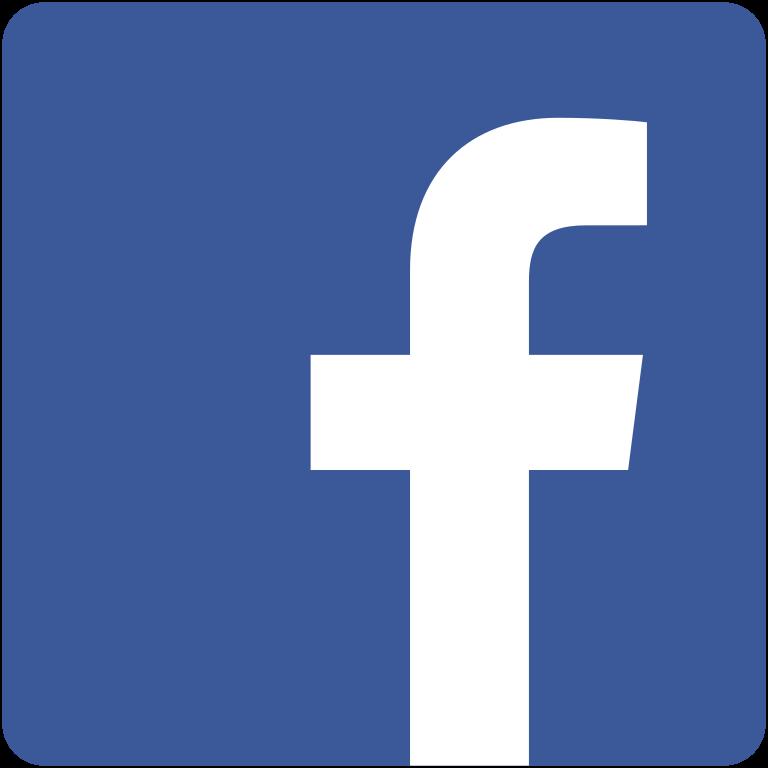 facefacebook-ticino-commerciale