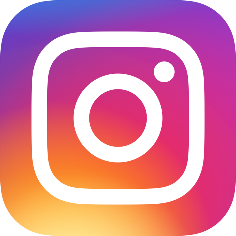 instagram-ticino-commerciale